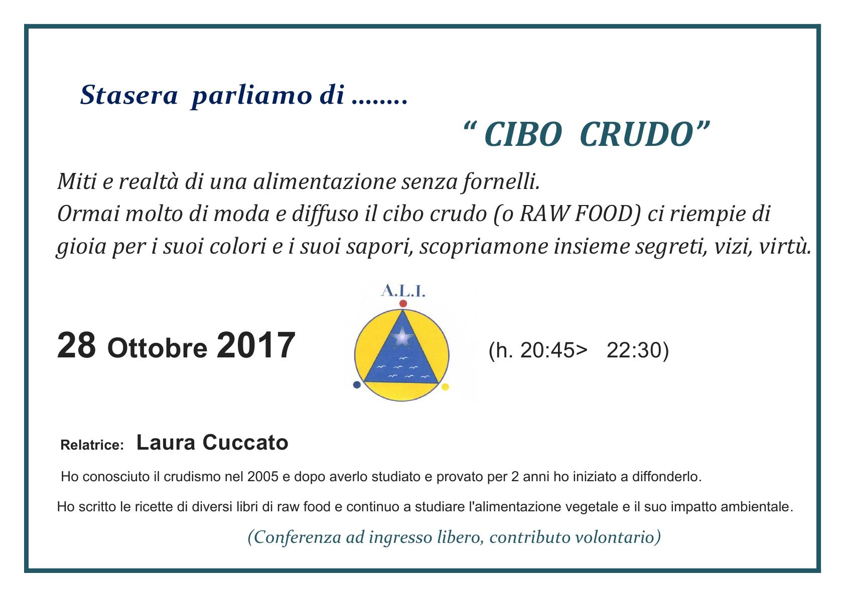 ali-presentazione-alimentazione-1-28ott2016