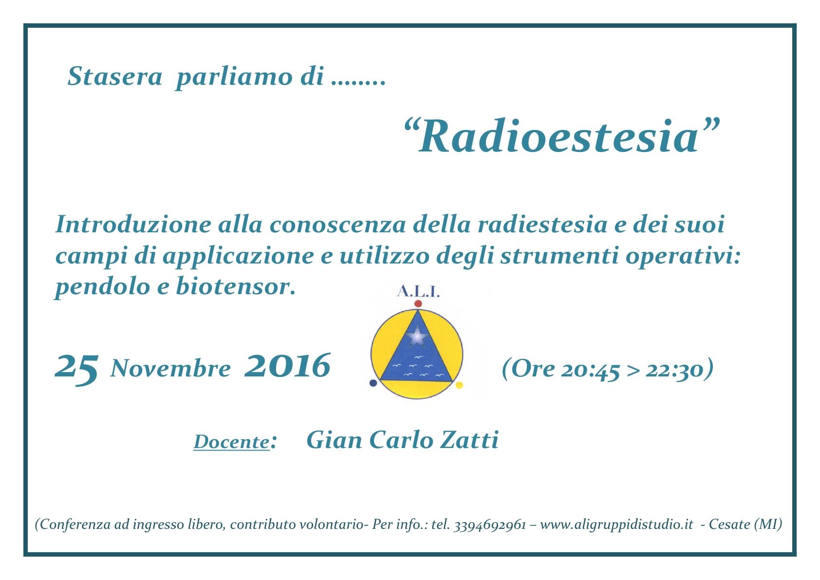 ali-presentazionw-radioestesia